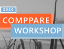 2020 Workshop