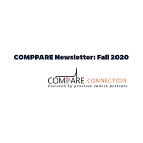 COMPPARE Fall Newsletter