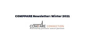 COMPPARE Winter Newsletter