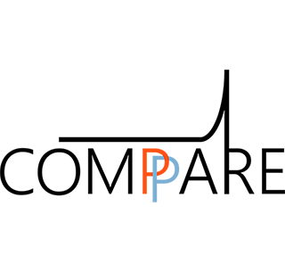 About COMPPARE