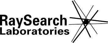 raysearch