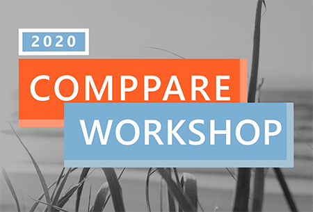 2020 Workshop
