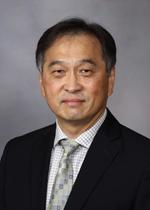 C. Richard Choo, MD