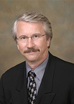 Jerry D. Slater, MD, Medical Director of the James M. Slater, MD Proton Treatment & Research Center