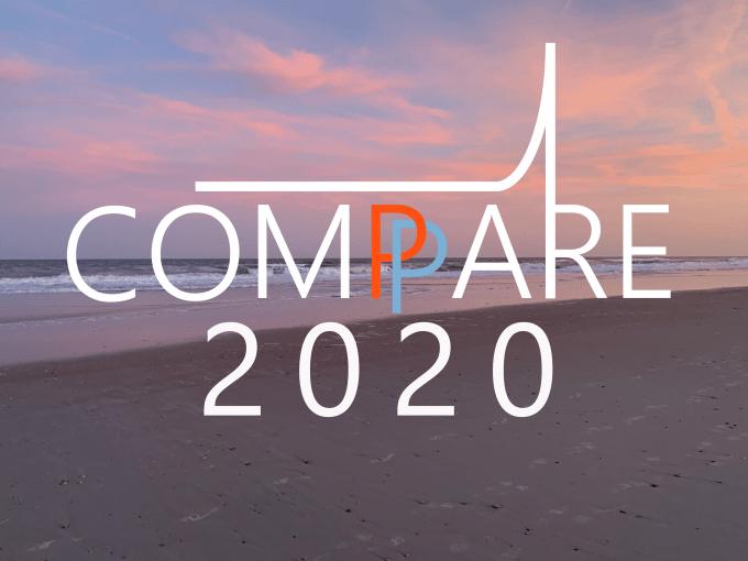 comppare 2020