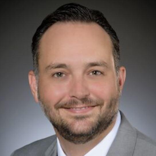 Justin Wray, MD, PhD